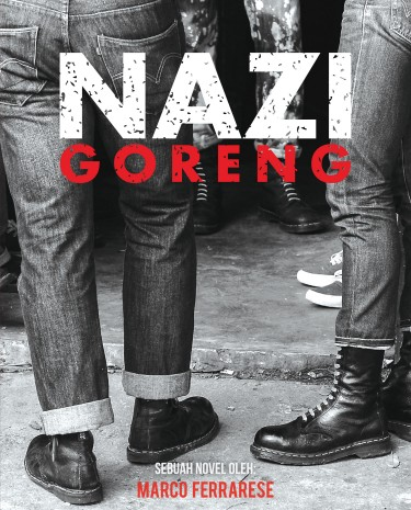 NaziGoreng_frontcover