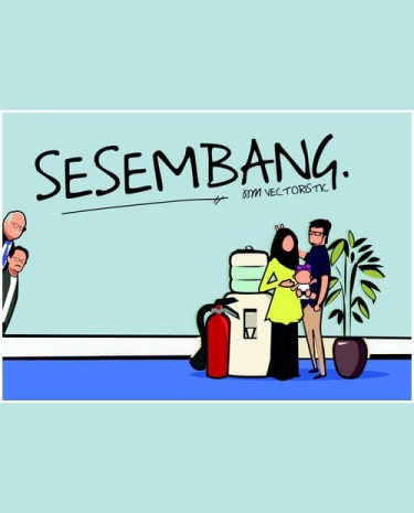 SESEMBANG