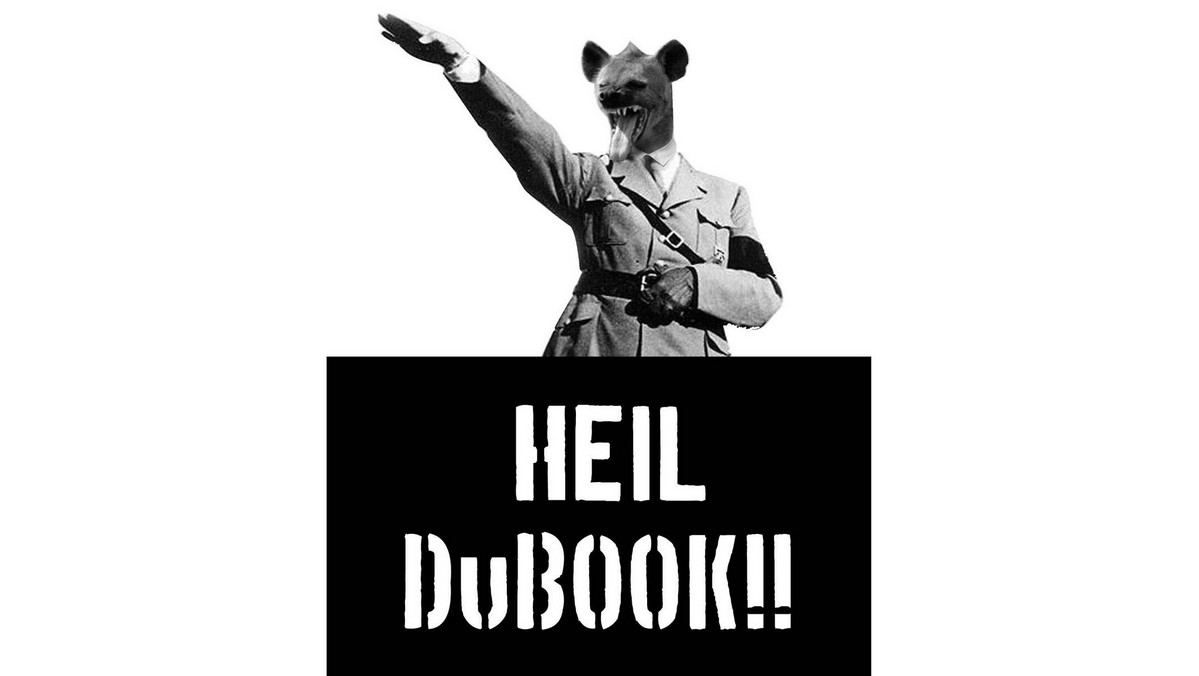 <a href='http://lubook.dubookpress.com/daftar/'>Slider 1</a>
